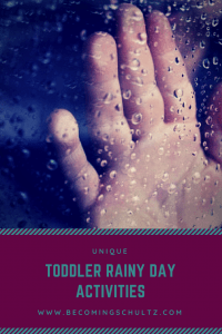 Rainy days with toddlers can be so hard especially if they are active toddlers. Inside toddler activities that not only burn energy but also help build gross motor and fine motor skills are what I have compiled here. These heavy work activities are perfect for those busy toddlers who just need to run. mom advice,