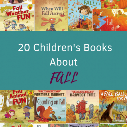 Reading is so important to do with our children and if you want to do early learning by homeschooling building a love for books will be so important. Reading books and doing crafts with them is a great way to make a connection. These toddler books about fall are perfect for all different fall activities. Apple orchard, pumpkin patch, DIY homeschooling, leaf craft, toddler craft, kids books, children books