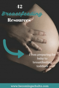 Breastfeeding is natural but breastfeeding is hard and without the right support breastfeeding moms can struggle. from getting a breastfed baby to take a bottle, to tandem nursing. why do babies twiddle when breastfeeding, what is dream feeding, how do you work and pumping, breastfeeding toddler, tandem nursing, breastfeeding while pregnant,