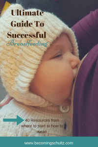 Breastfeeding support is often the key to breastfeeding success. How to breastfeed a newborn and how to wean a breastfeeding toddler are often the hardest questions I see. Breastfeeding is such an incredible bond and I have been blessed to tandem nurse my kids and I love to support any mom through breastfeeding while pregnant and breastfeeding issues. Breastfeeding tips, mom advice, how to breastfeeding, nursing a toddler, parenting help