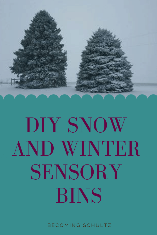 Making fake snow is such a fun way to bring the outdoors inside with out all the cold fingers and runny noses. It makes the perfect winter sensory bin and has provided my kids with hours of fun. Not to mention some great sensory input and learning how to make snow balls and snowmen and making them use their imagination. #parenting #earlylearning