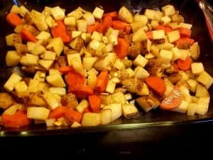 budget friendly cooking, healthy family meals, healthy budget friendly family meals